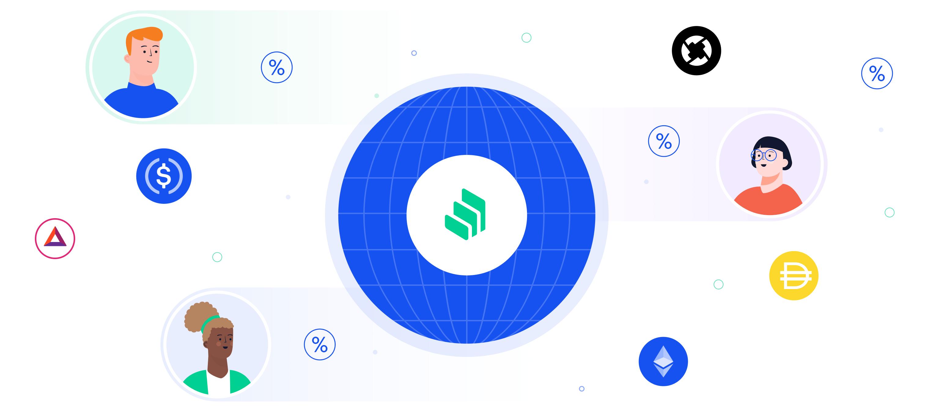 Dogecoin diventa la settima criptovaluta accettata su Coinbase Commerce