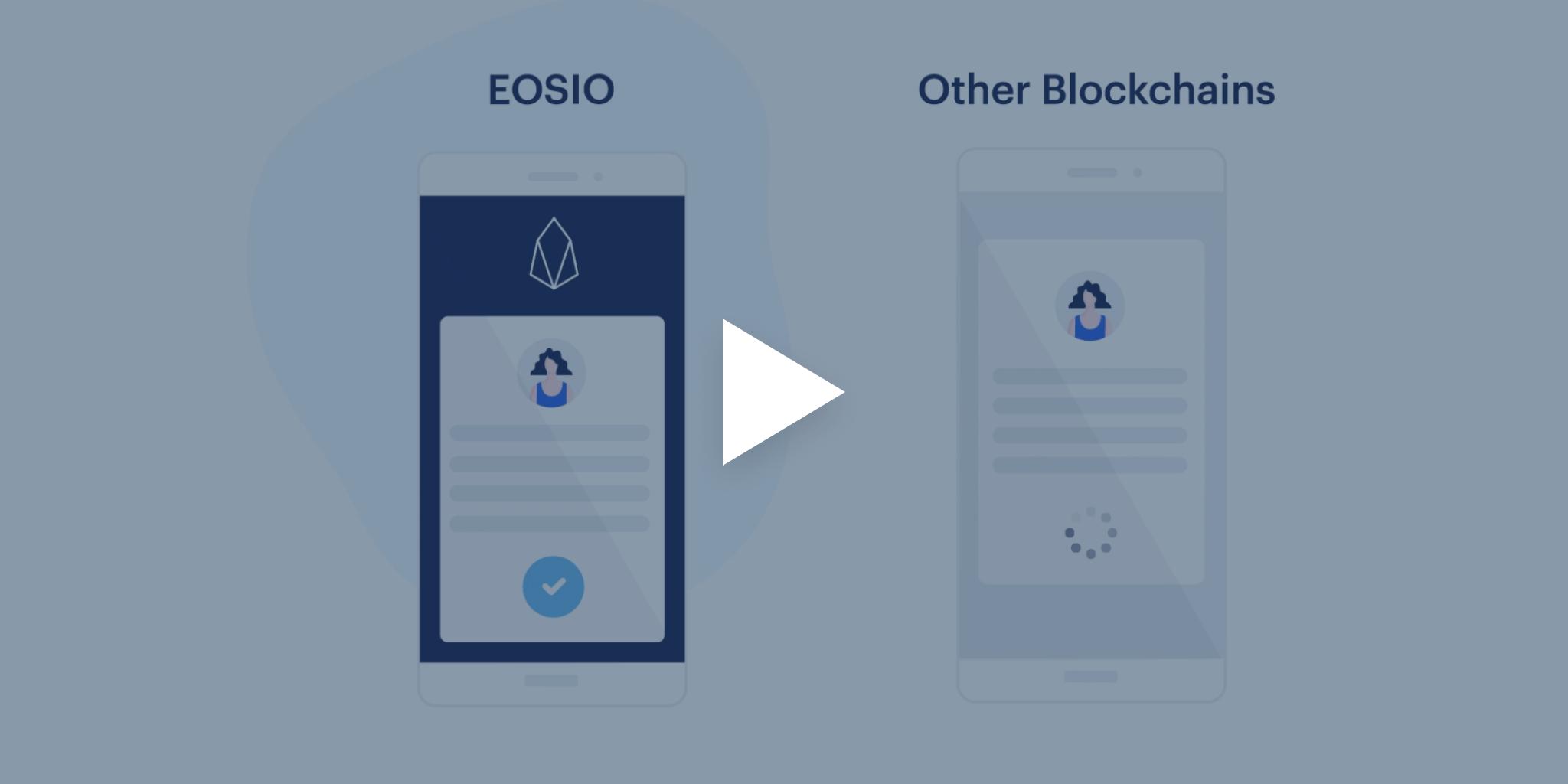 Coinbase | Earn EOS