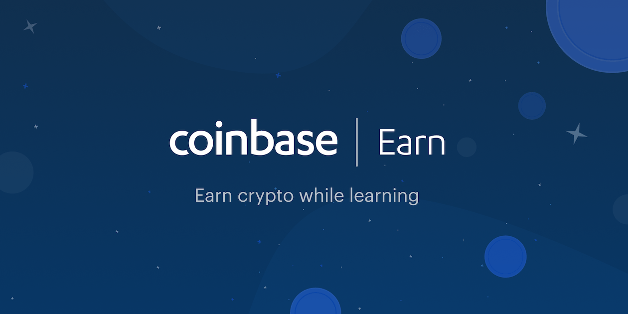 how to contact coinbase customer service